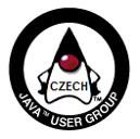 26244C129x128_czjug_nove_logo