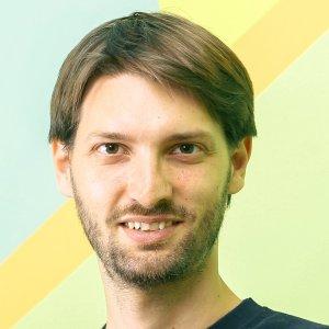 Ondro Mihályi