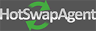 hotswapagent-logo